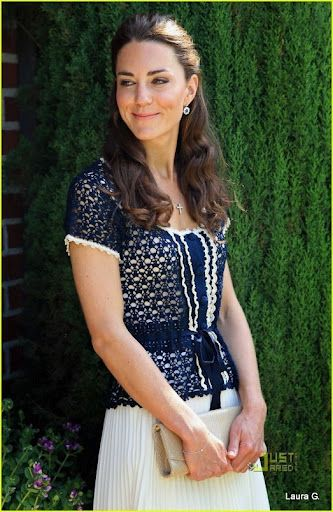 kate - gfashionandstyle - muster