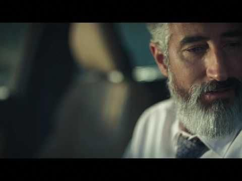 Volvo Xc90 2016 Commercial Speech The Father Of The Bride Sits