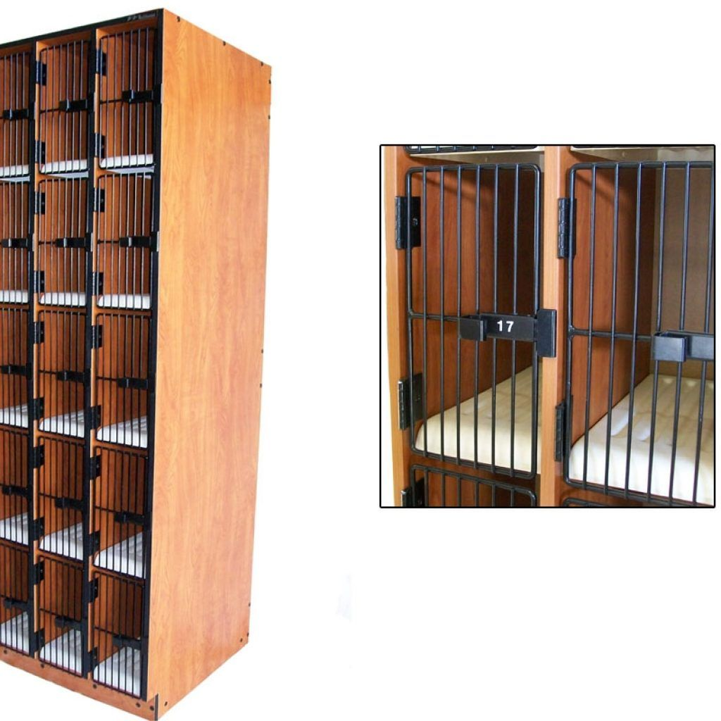 Band Instrument Storage Cabinets