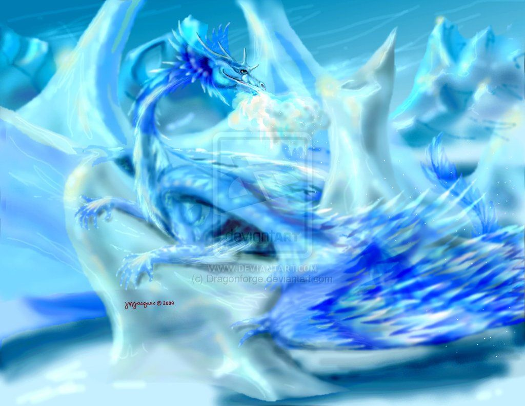 drawings of ice dragons download free images hq backgrounds hd