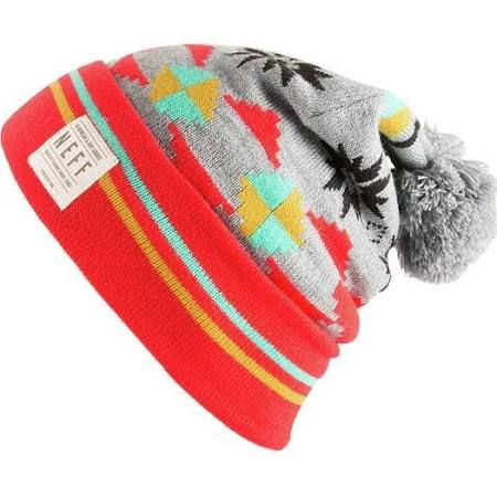 beanies for women - Google Search