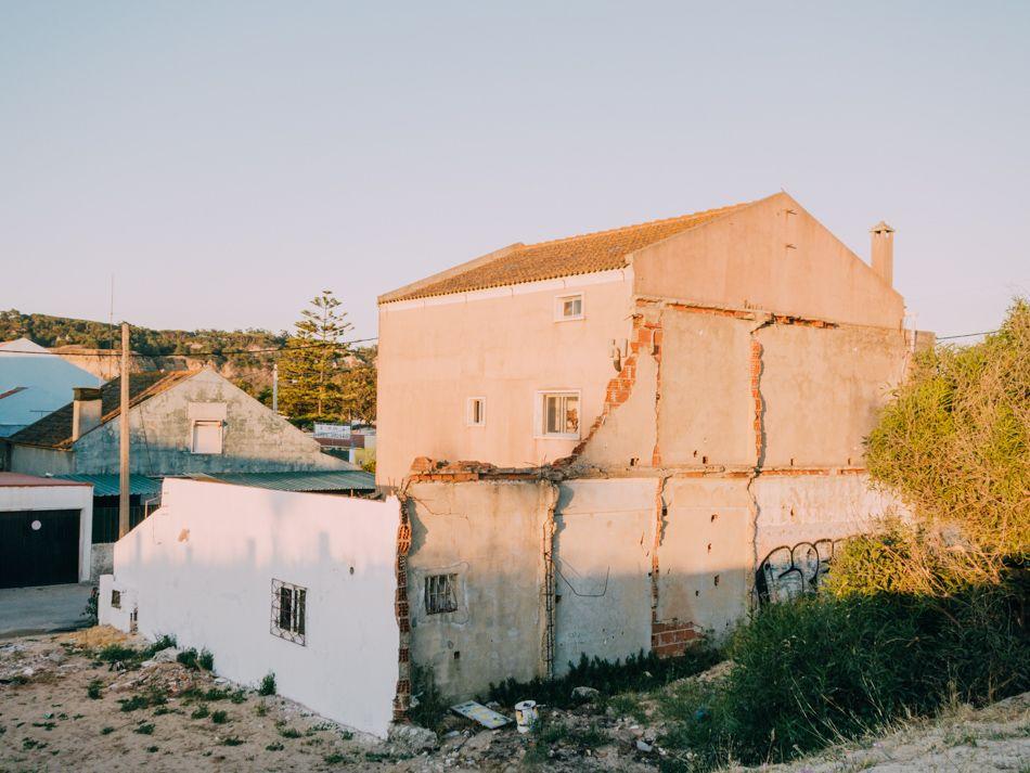 // The sea and everything we see // Costa de Caparica, Portugal // 09 July 2014  // José De Almeida photography // http://www.josedealmeida.com/