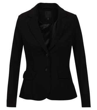 Blazer van Inwear #vd #mixpiratie