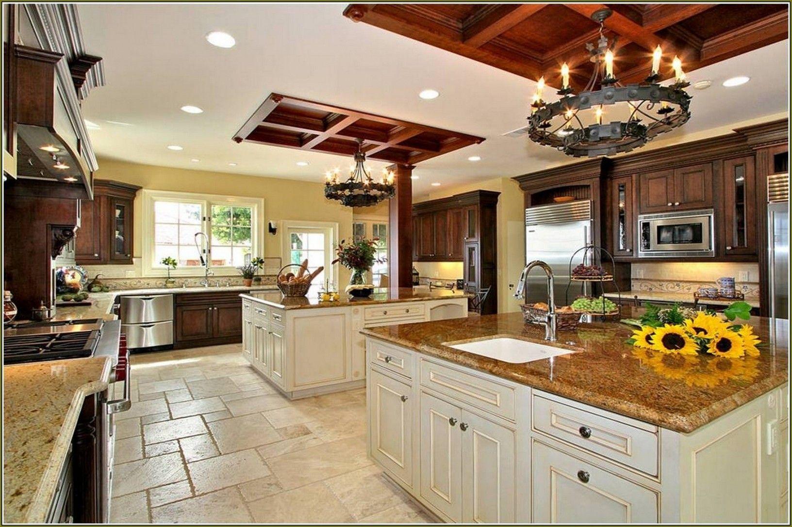 20 Lovely Summer Kitchens Home depot kitchen, Kitchen