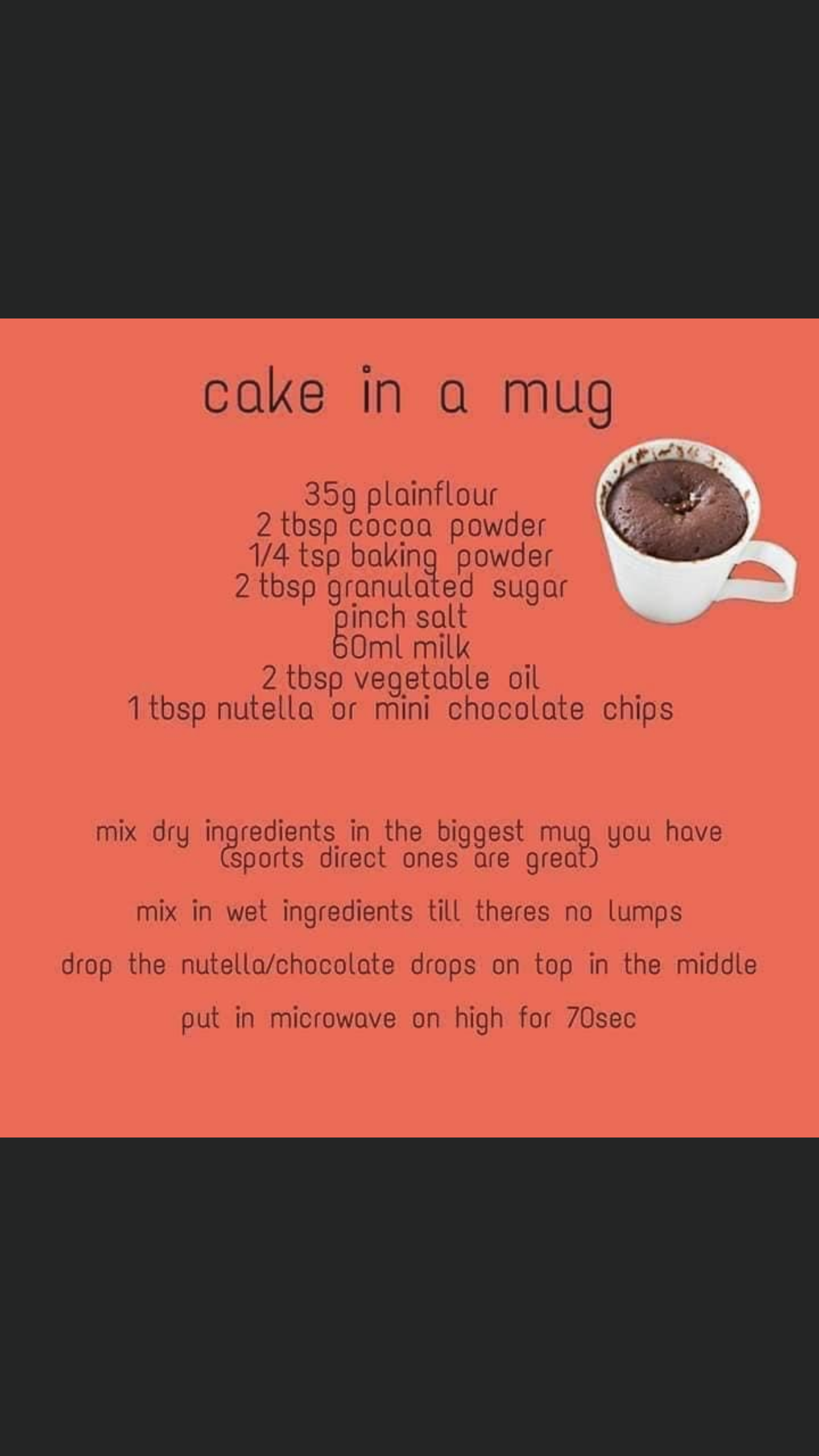 Pin by Gemma Ward on EYFS in 2020 Mini chocolate chips