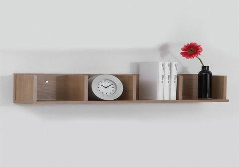 Wall mounted bookcase, ikea wall mounted shelves floating wall
