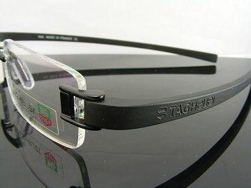 f3b0b1ce4 REFLEX Gafas TAG Heuer TAG Heuer t Tag heuer