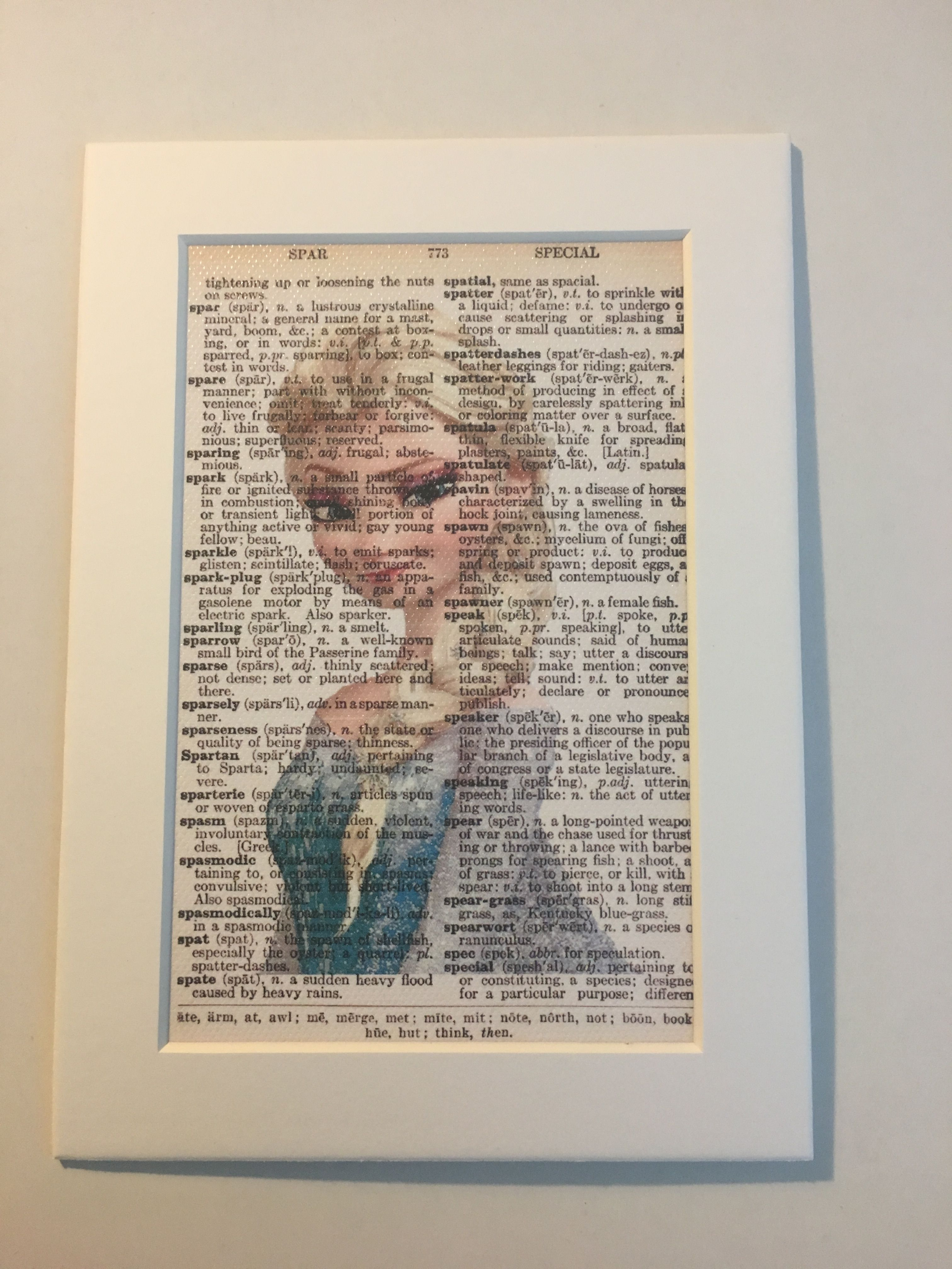 Disney Canvas Prints With Frames More Than From Disney Princesses