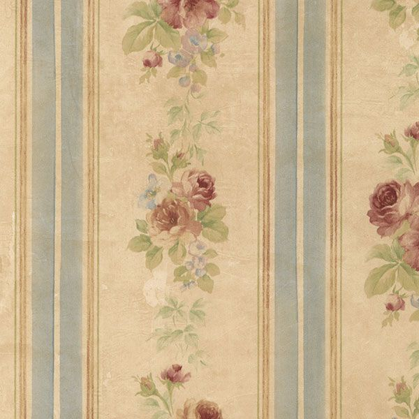Cn26573 By Norwall In 2019 Striped Wallpapers Modern
