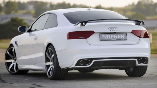 2010 Audi A5 Rs5 4 2 Liter V8 1920x1080 Hd Camarocarplace Audi A5 Audi A5 Coupe A5 Coupe