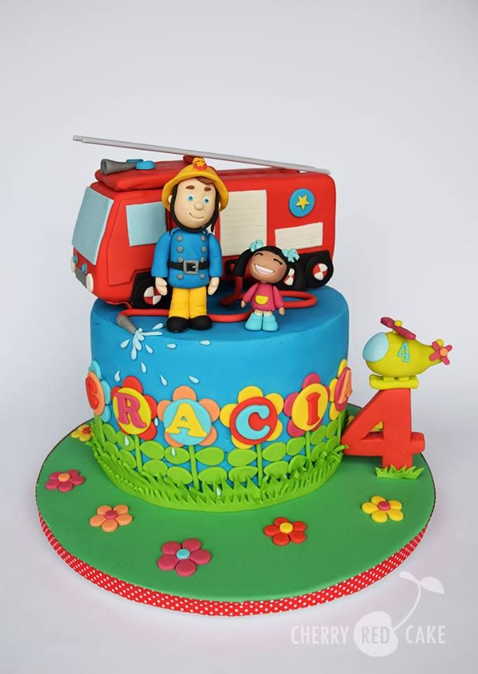 Pin By Diana Hurn On Arthur 1 Pinterest Creative Cakes And Cake