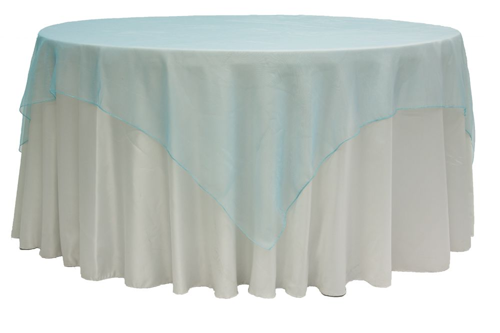 Cv Table Linens