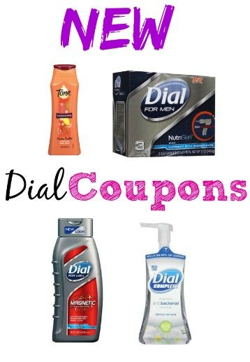 picture relating to Printable Dial Coupons identified as We hire consequently a great number of Dial Solutions at our Room and I get pleasure from the
