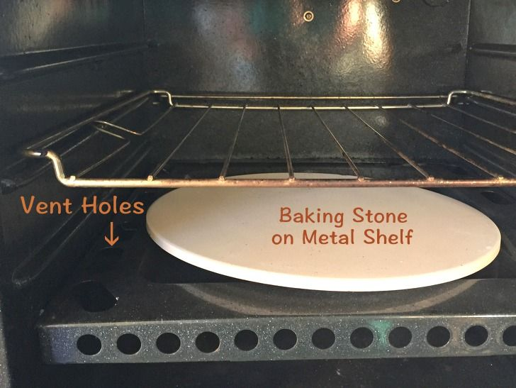 Photo of 6 Tips For Successful Baking In Your RV Oven