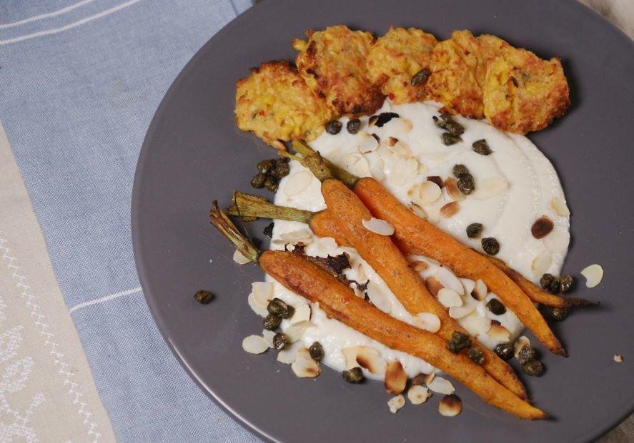 gezond koken blog