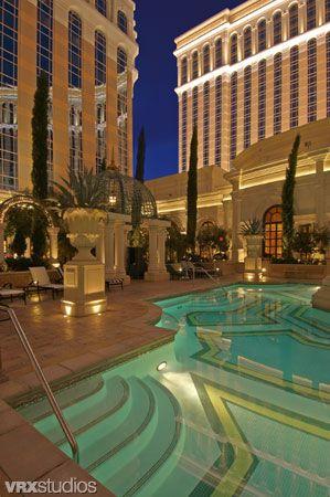 Las Vegas, Venetian