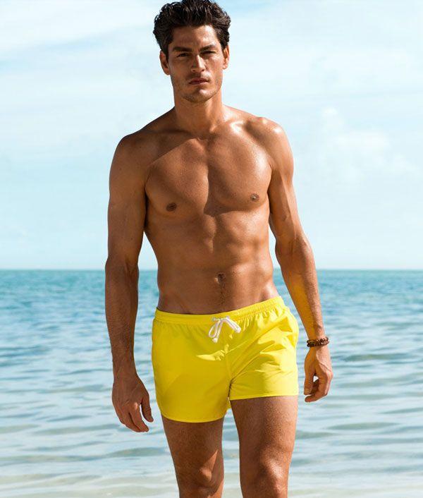 6065006de539e913507240a02752bdcc h&m shorts mens google search wardrobe goals pinterest,Hm Swimwear Mens