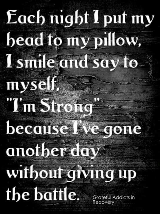 Multiple Sclerosis Keep Fighting Multiple Sclerosis Quotes Disease Quote Autoimmune Disease Quotes