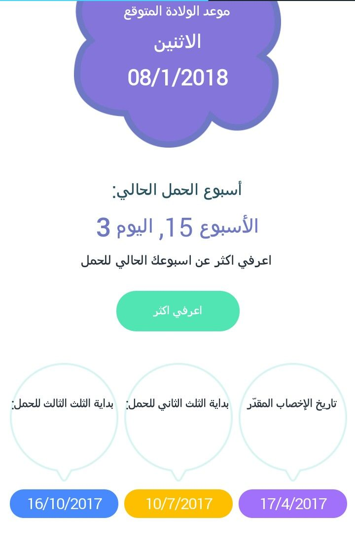 Pin By Hanaa Adnan On Baby Habeby Ios Messenger Ios