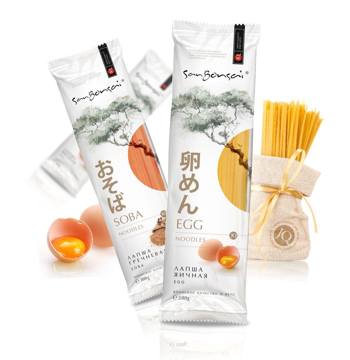 Kết quả hình ảnh cho packaging noodles