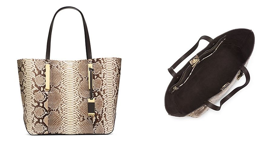 Most Expensive Michael Kors Bags Top 10 Http Www Ealuxe