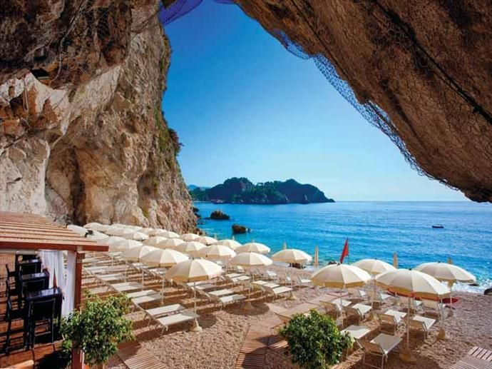 taormina sicily Hotel Capotaormina, Taormina Mare