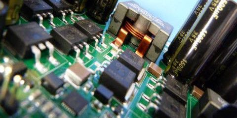 Looking for 100% output guaranteed electronic projects for EEE and ...