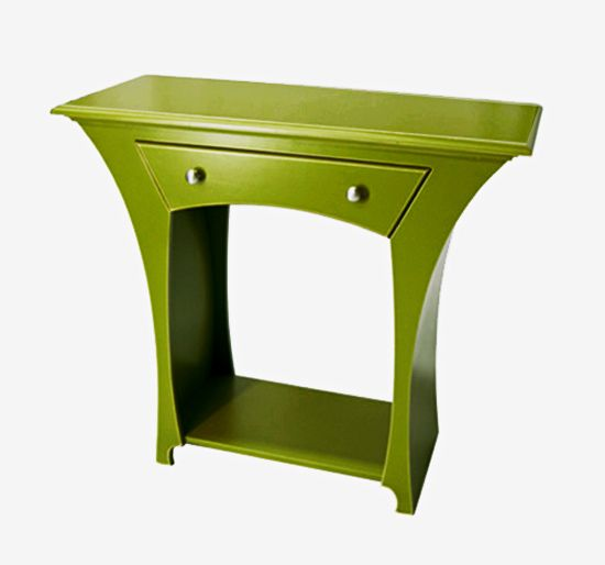 Perfectly proportioned as hall console or sofa table this for Sofa central table