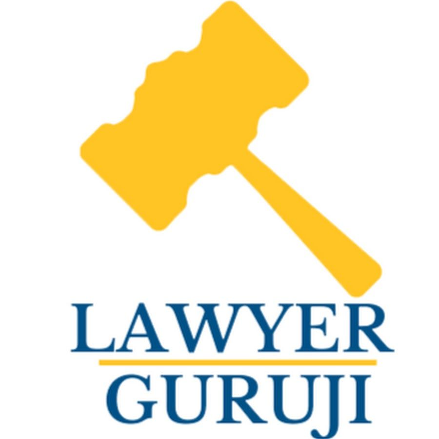 Pin By Lawyer Guruji On Www Lawyerguruji Com Insurance Law Lettering