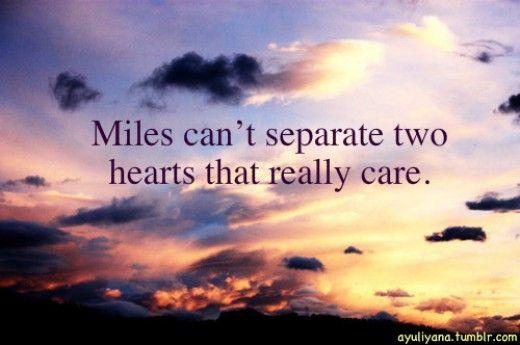 Bildergebnis für long distance relationship tumblr