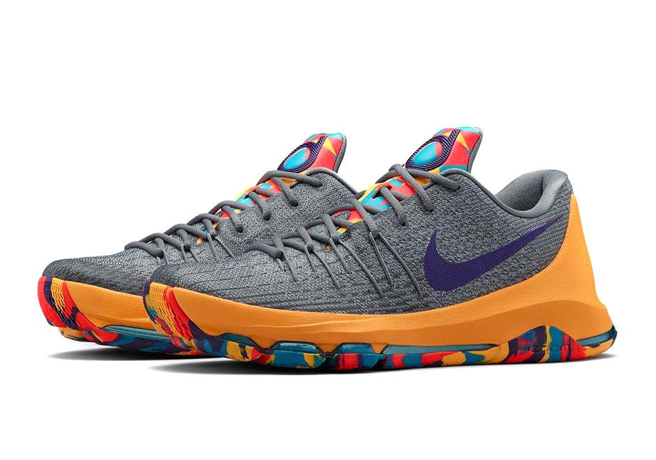 Explore New Sneakers, Timeline Photos, and more! kd 8 ...