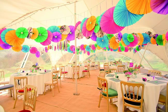 10 No Stress Diy Wedding Decorations That Will Wow Your Guests Diy