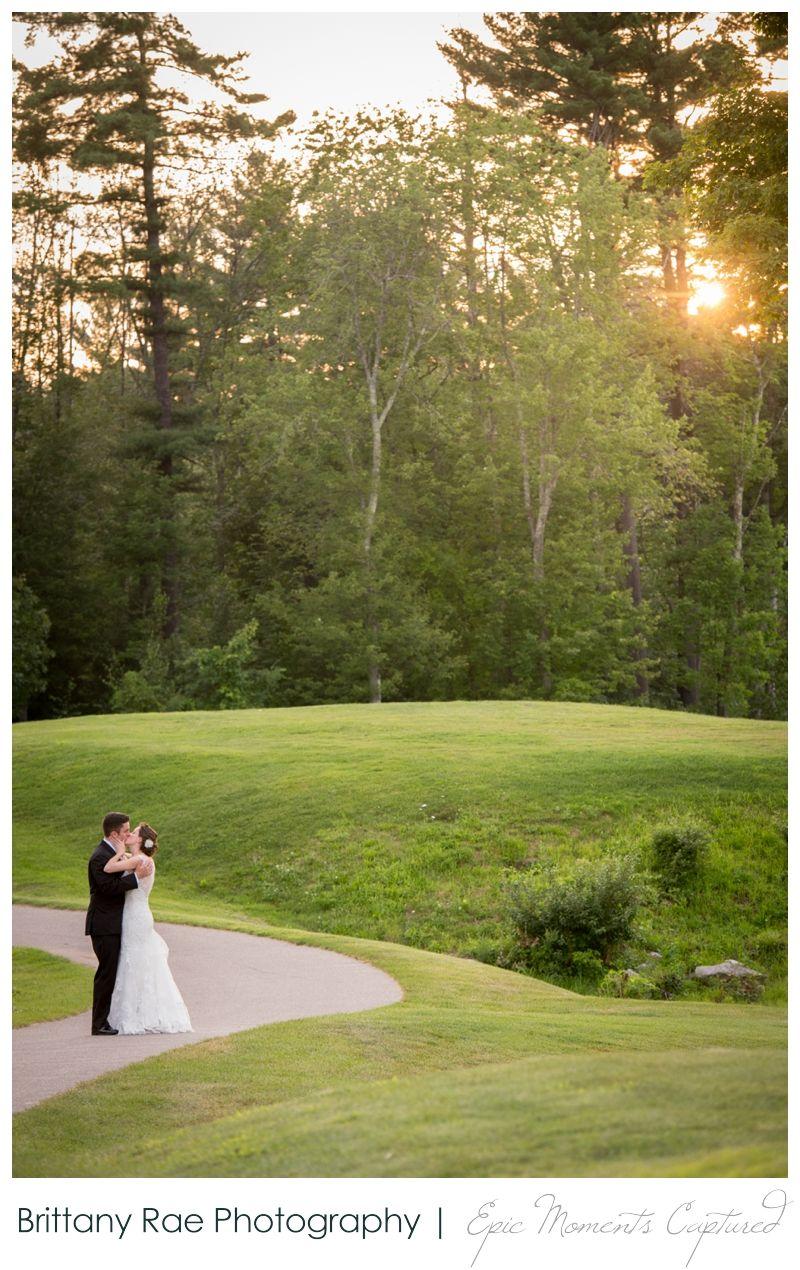 Brookstone Park Event Center Wedding Golf Course Wedding Nh Wedding Wedding Shot List