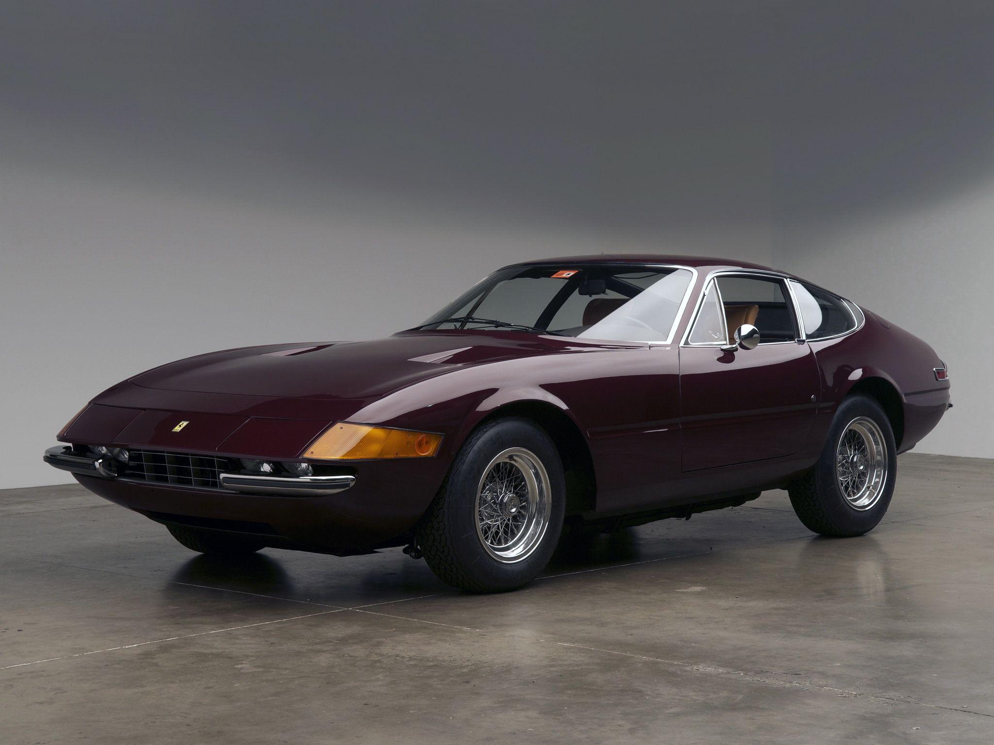 Ferrari 365 gtc by pininfarina 1969 cars dashboards ferrari 365 gtc by pininfarina 1969 cars dashboards interiors pinterest ferrari salems lot and london vanachro Image collections