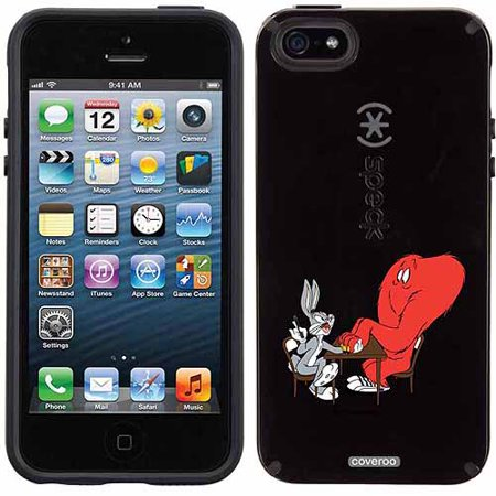 Cell Phones Iphone, Iphone 5se, Apple iphone