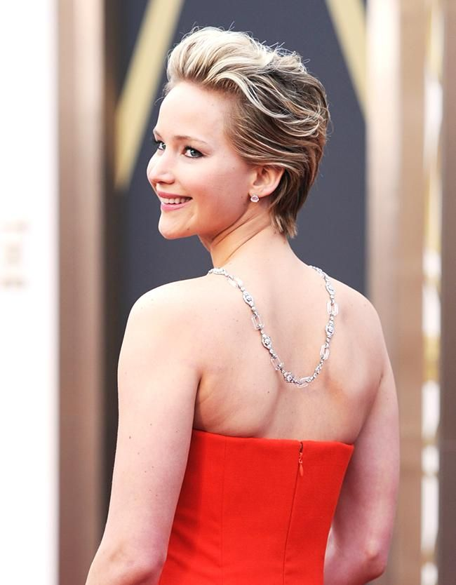Pin on Oscars 2014 Jewelry Collection - Inter-Continental ...