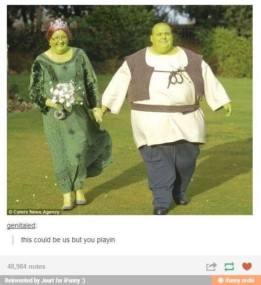 Shrek Ifunny Shrek Memes Shrek Me Too Meme