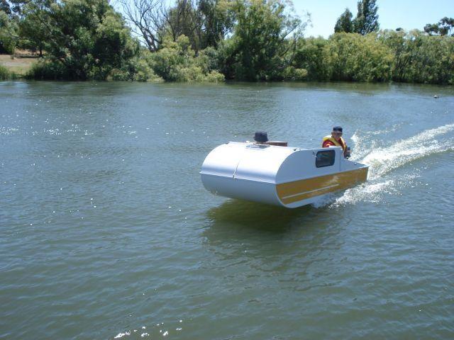 Portable Boat Plans Boats Pinterest Boat Plans Boat