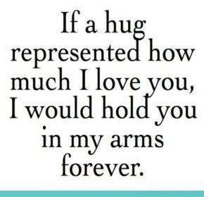 Love Quotes For Girlfriend Messages Images Girlfriend Quotes Quotes For Your Girlfriend Love Quotes For Girlfriend Sweet Love Quotes