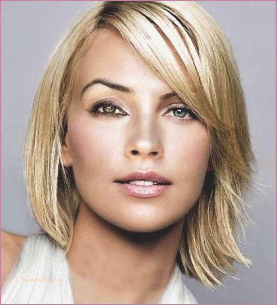Frisuren Frauen Ab 50 2020 In 2020 Coole Frisuren Mittellange Haare Frisuren Einfach Kurzhaarfrisuren