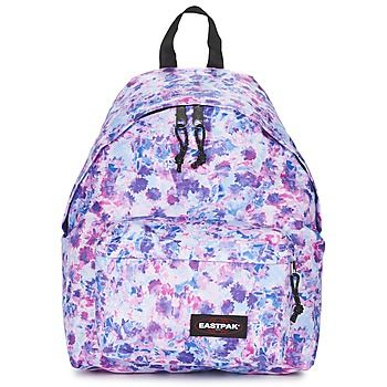 eastpak pinnacle bags school bags backpacks et. Black Bedroom Furniture Sets. Home Design Ideas