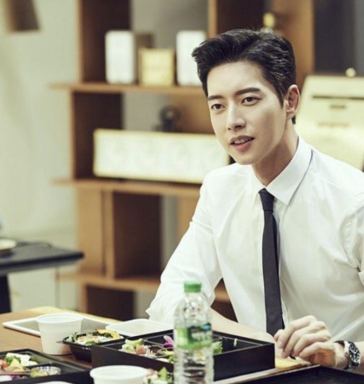 Park Hae Jin For Lotte Duty Free Park Hye Jin Park Haejin 7