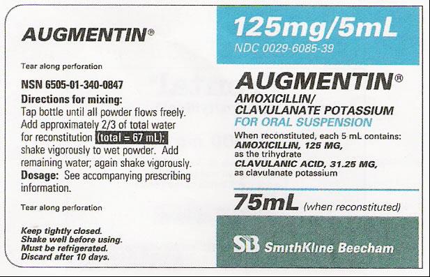 Contoh Gambar Label Obat Dalam Bahasa Inggris Berbagai Contoh Label Produk Bahasa Smp
