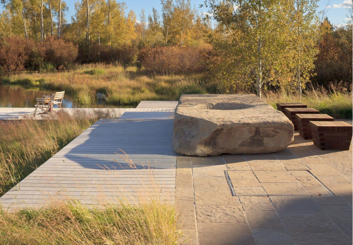 University Of Guelph Landscape Design Online Course either ...
