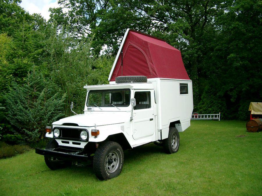 kabinen mit aufstelldach adventure campers. Black Bedroom Furniture Sets. Home Design Ideas