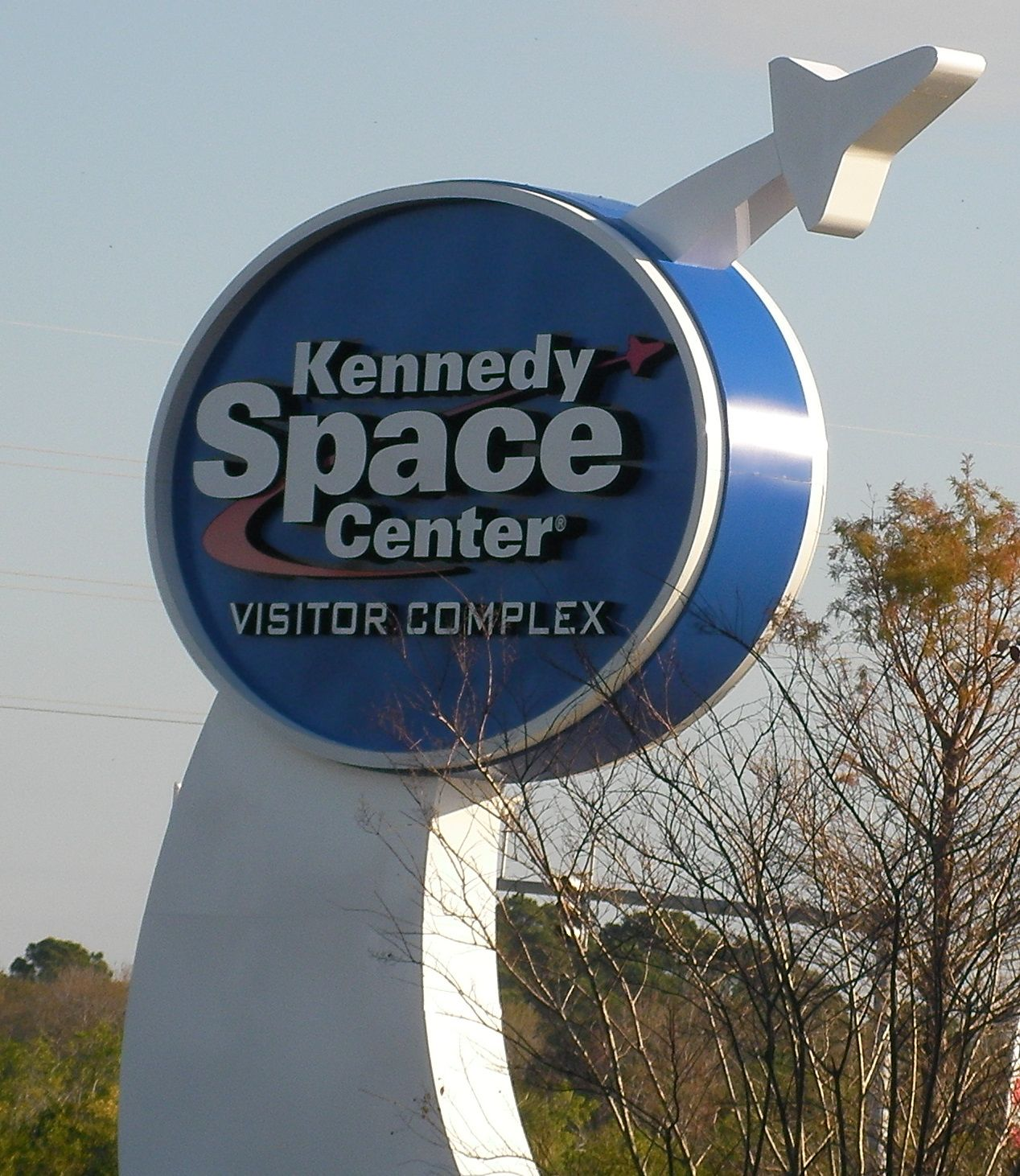 Kennedy Space Center Titusville Fl Kennedy Space Center Florida Places In Florida