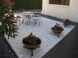gravilla jardin - Buscar con Google