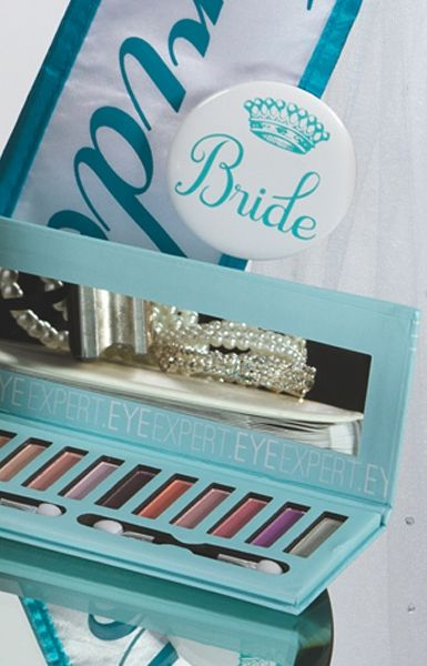 For the #Bride