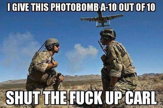 25 ROFL Memes urkomisch