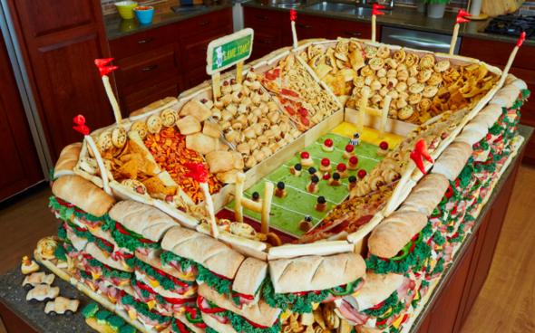 budget-bowl-snack-stadium